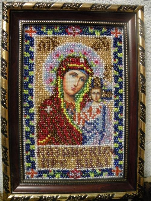 Меня зовут Валентина, я мастерица из Украины, живу в Харькове.  С большой любовью и радостью изготавливаю...