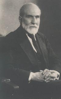 Тауфик Кезма