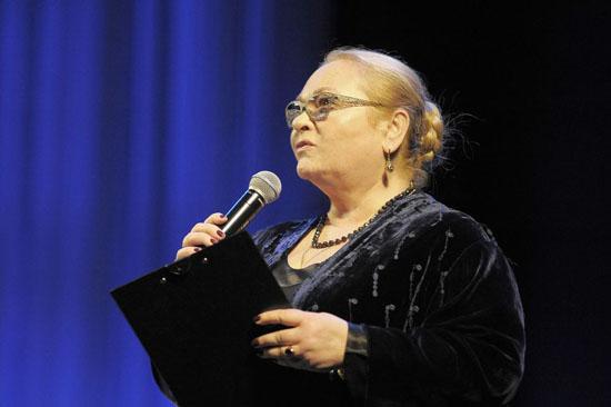 4 февраля 2018. В Санкт-Петербурге состоялся 11-й вечер памяти протоиерея Василия Ермакова
