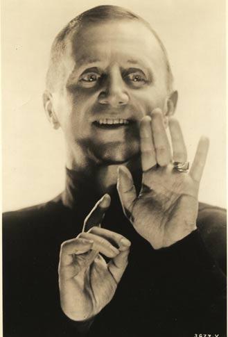С.А.Жаров. 1940 г. © Фото из личной коллекции протоиерея Андрея Дьконова Санкт-Петербург